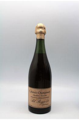 Pol Roger Côteaux Champenois