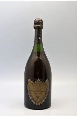 Dom Pérignon 1969 OC