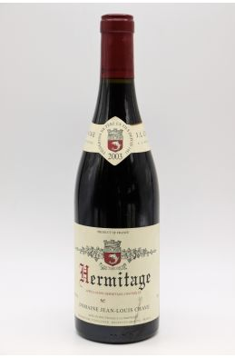 Jean Louis Chave Hermitage 2003