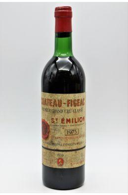 Figeac 1973
