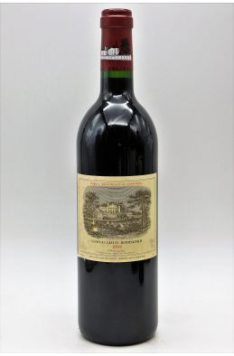 Lafite Rothschild 1994 -5% DISCOUNT !