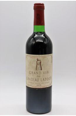 Latour 1975