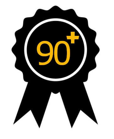 Biodynamie